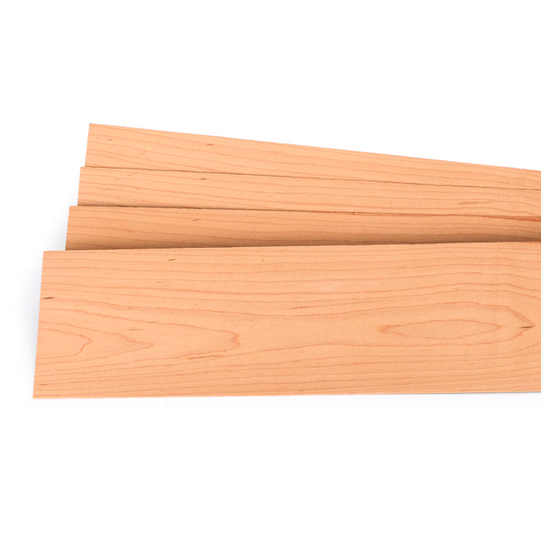 Maple Veneer 1 16 Thick 3 Sq Ft Pack Veneers Material For Sale