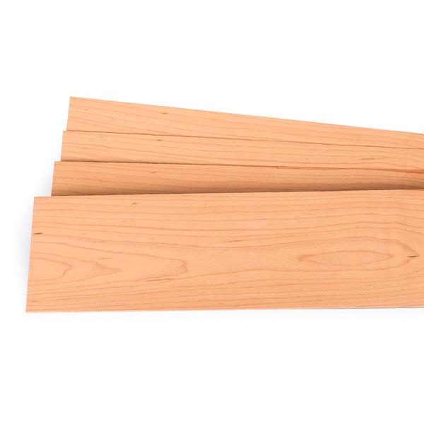 Maple Veneer 1 16 Thick 3 Sq Ft Pack Veneers Material For Sale