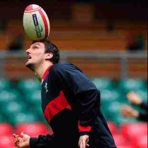 914 Best Images About Welsh Rugby On Pinterest