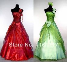 Shop prom dresses online Gallery - Buy prom dresses for unbeatable low prices on AliExpress.com - Page 3