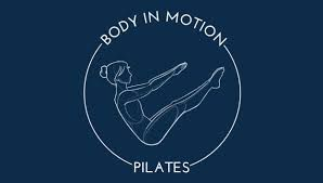 Image result for pilates london logo