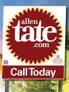 Jeff Meister - Allen Tate Real Estate plus Real estate services for the Charlotte, Triad, Triangle NC and Upstate SC areas by Allen Tate Realtors.