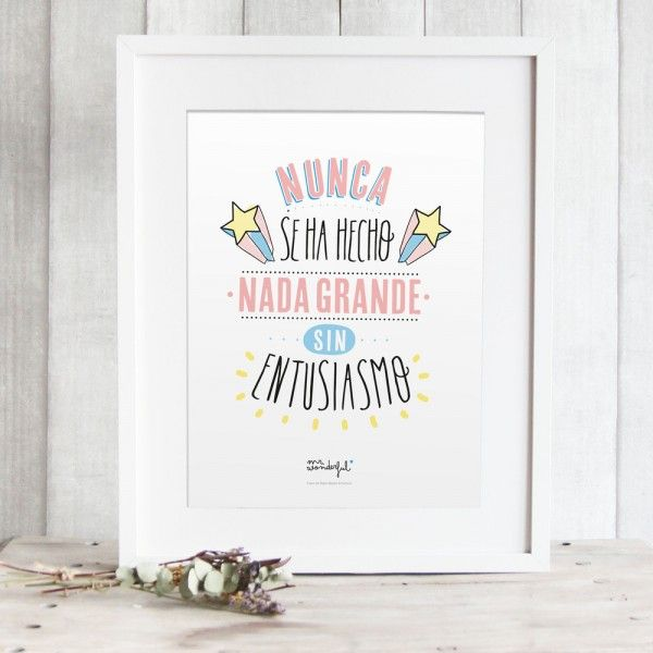 mr-wonderful-regalos-originales-reyes-2013-laminas-6