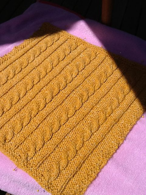 1000+ images about Knitting Baby on Pinterest
