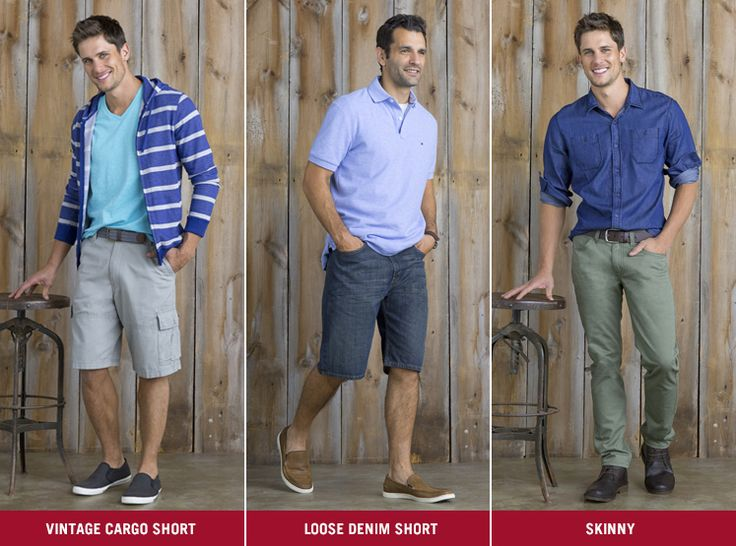 Signature by Levi Strauss & Co.™ features new spring styles for ...