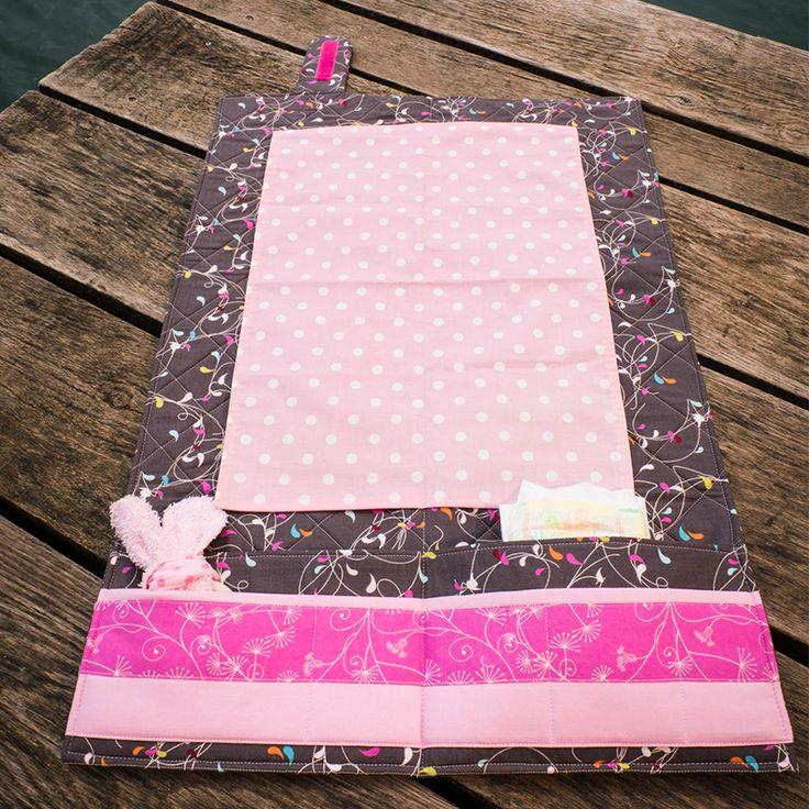 246 besten Nähen Bilder auf Pinterest | Brieftaschen, Kleine taschen ...