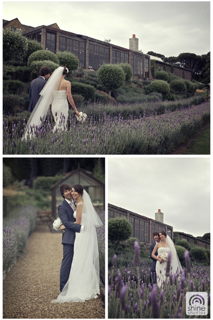 Waiheke Island Wedding, Mudbrick, Shine Studios