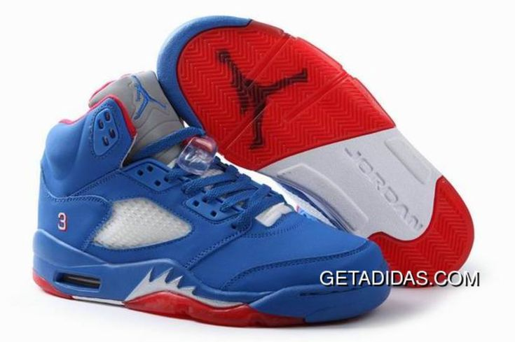 https://www.getadidas.com/air-jordans-5-blue-red-white-topdeals.html AIR JORDANS 5 BLUE RED WHITE TOPDEALS Only $78.50 , Free Shipping!