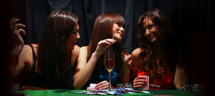 Norsk Casino Guide: anmeldelser, regler og mye mer.  #FreeSpins #OnlineSlots #MobileCasino #OnlineCasinos