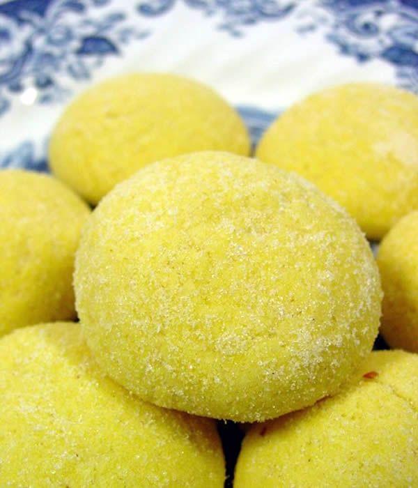 Fábrica de Tortas Azeitonente, Cakes : Areias