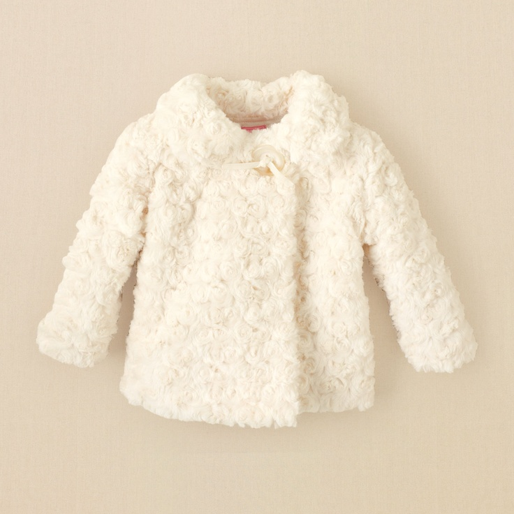 Perfect For Chilly Outdoor Fall And Winter Photo Session