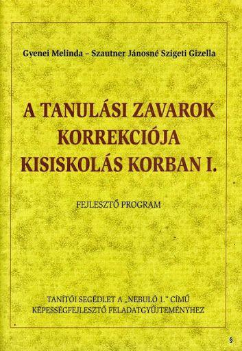 Tanulási zavarok korrekciója kisiskolás korban 1 - Kiss Virág - Picasa Webalbumok