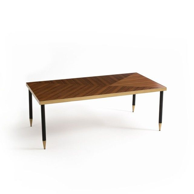 Les 20 meilleures id es de la cat gorie tables basses for Tables basses contemporaines