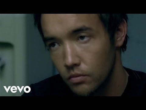 Hoobastank - Same Direction (The Sequel) - YouTube