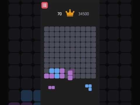 1010 Block Mania – Aplikácie pre Android v aplikácii Google Play