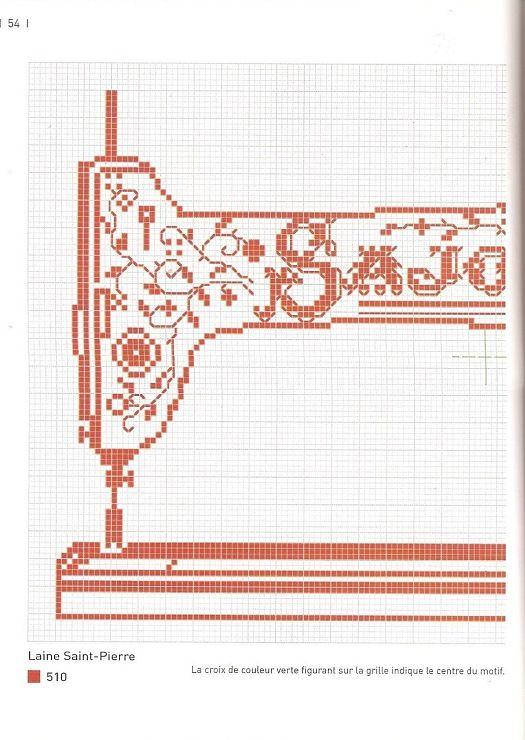 Gallery.ru / Фото #47 - sewing machine