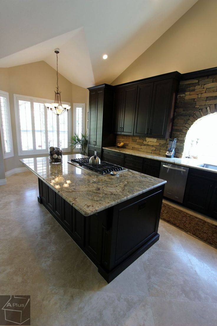 102 best 103 yorba linda traditional kitchen remodel images on