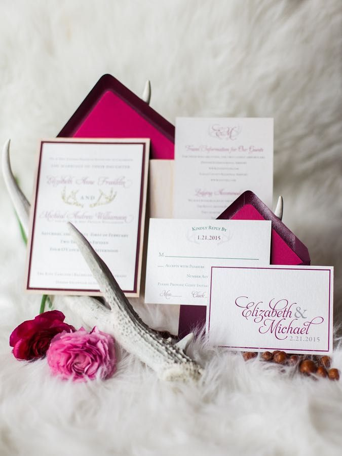 136 best {Wedding Paperie} images on Pinterest   Weddings ...