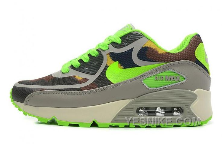http://www.yesnike.com/big-discount-66-off-best-nike-air-max-90-25-anniversary-mens-trainers-uk-cheap.html BIG DISCOUNT! 66% OFF! BEST NIKE AIR MAX 90 25 ANNIVERSARY MENS TRAINERS UK CHEAP Only $90.00 , Free Shipping!