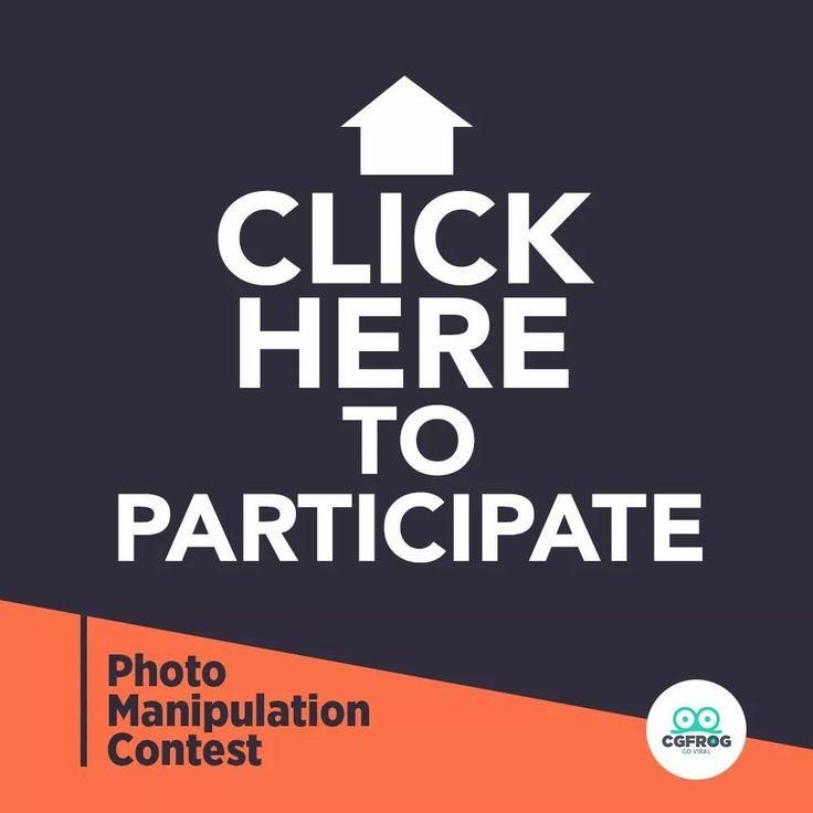 Click Here To Participate https://goo.gl/e8sJWN  #designers #Designer #contest #design #designs #image #images #photo #photoshop #manipulation #quiz #cgfrog #Insta #Graphic #Graphics #graphicdesigner #graphicdesign #freelancer #poster #creative #creativityfound