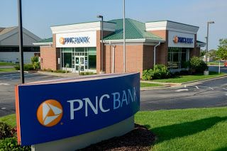 Net Lease: The Boulder Group Arranges Sale of PNC Bank Ground...