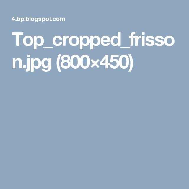Top_cropped_frisson.jpg (800×450)