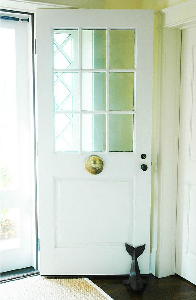 149 best images about fabulous doors for beach house on for Clamshell door