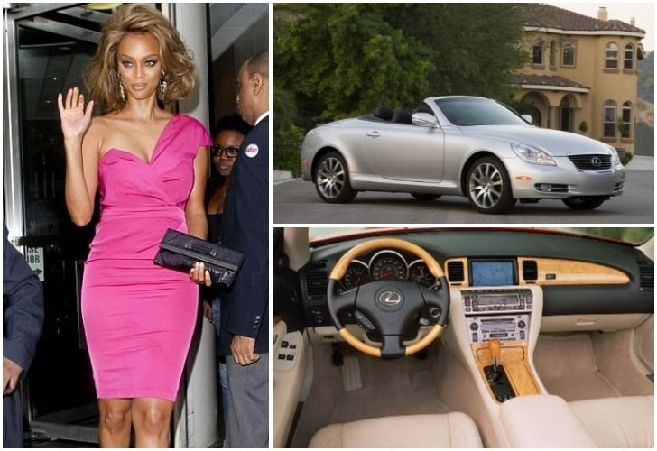 37 Impressive Celebrity Cars Insurance And Monthly Car Loan
