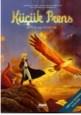 Tırtıl Kids , Küçük Prens 2 : Ateş Kuşu Gezegeni , 6-9 Yaş