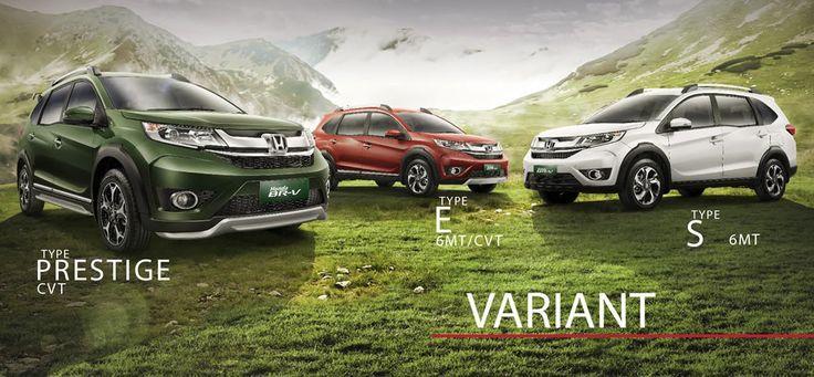 Harga Mobil Honda BR-V Karawang dan Jawa Barat *HONDA BR-V* BR-V S M/T Rp. 237.000.000 BR-V E M/T Rp. 247.000.000 BR-V E CVT Rp. 257.000.000 BR-V PRESTISGE Rp. 272.000.000 Dapatkan info lengkap tentang harga dan spesifikasi lengkap tentang Honda BR-V untuk area karawang dan jabar #hondabrvkarawang #mobilbrvkarawang