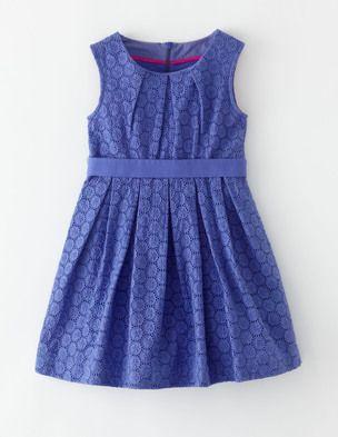 Ber ideen zu blaue kleider f r blumenm dchen auf for Bodendirect mode