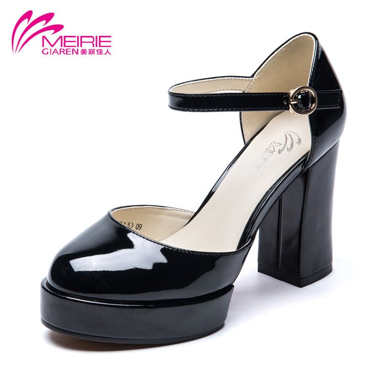 MeiRie'S 2016 New Arrival Ladies Shoes Women Sandals High Heels Sexy Platform sandals pointed Toe Wedge Party Free shipping
