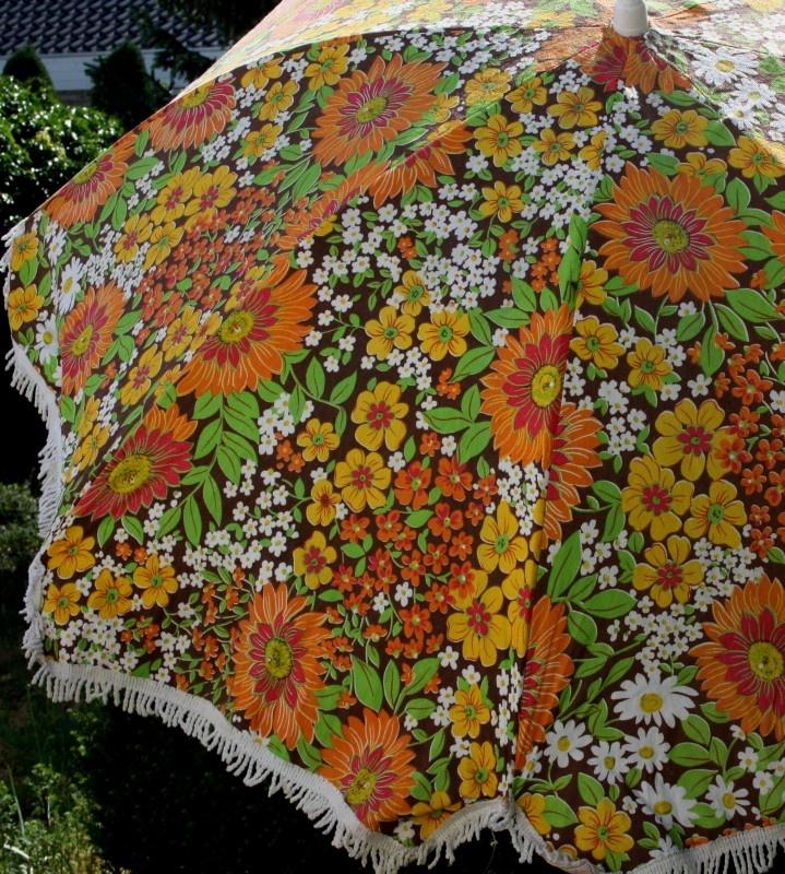 17 Best images about Parasols on Pinterest | Vintage ...
