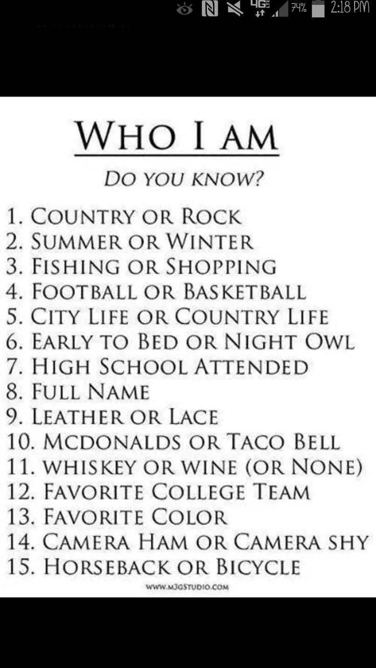 Who Knows Me Best Picsart Quiz Who Knows Me Best Sweet 16 Games Friend Quiz