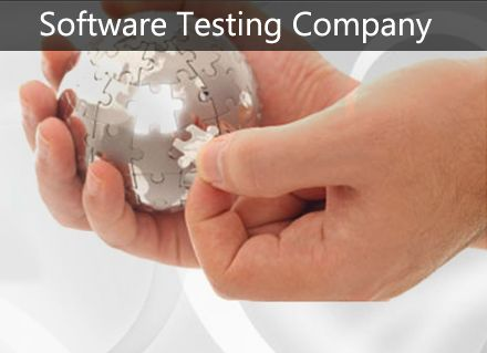 Best Software Testing Company Images On   Software