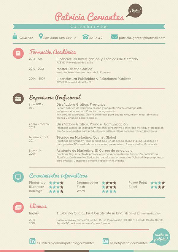 8 best Portfolio images on Pinterest Architecture portfolio - architect resume