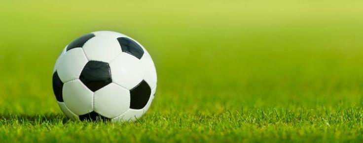 Braintree Town FC Academy & Community Website is now live - Razor Edge Media