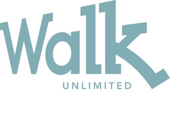Visit the Walk Unlimited page