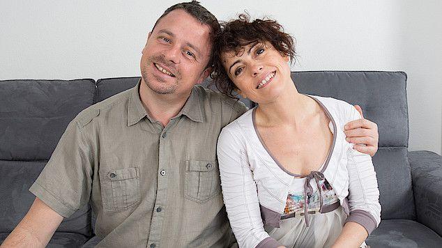 http://www.eo.nl/geloven/themas/samen-beleven/item/twaalf-eyeopeners-voor-een-gelukkige-relatie/