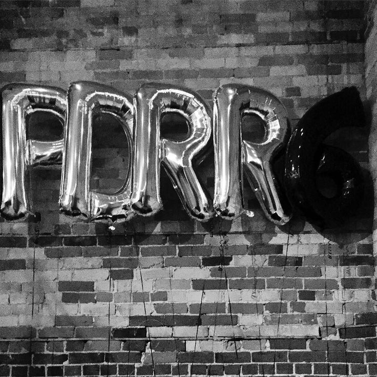 Have fun tonight @parkdaleroadrunners. #6 #six #everybodyrun #idratherbesmoking