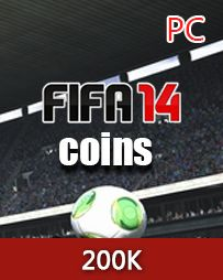 Buy FIFA 14 UT Coins for Xbox, PC, PS3, PS4 and iOS at our cheap fifa 14 coins online store. We are the Top-rated sellers for cheapest FIFA 14 Ultimate Team Coins! Enjoy 24/7 Online Service!