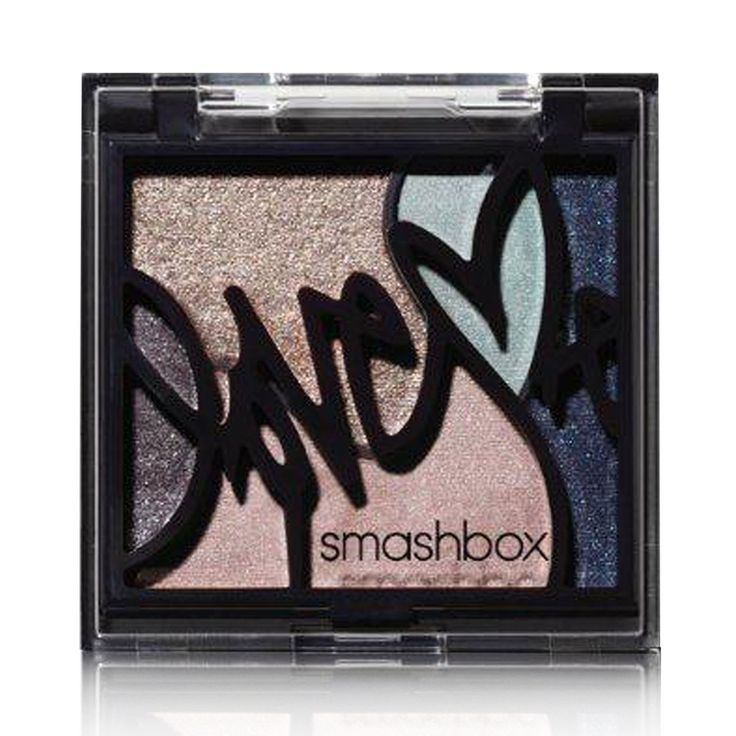 Smashbox Love Me Eye Shadow