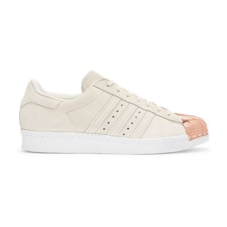 Our gratitude to the fashion Gods only continues to grow as season after season trainers continue to reign supreme as the stylish footwear of choice.