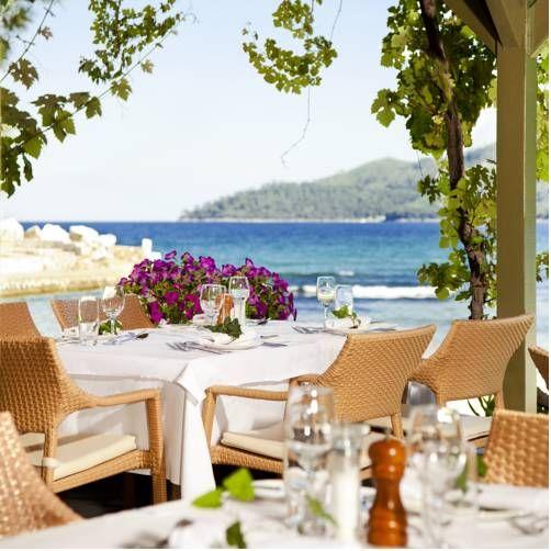 Hotel in Limenas - bei tourist-online buchen - Nr. 751748