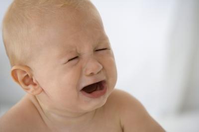 How To Prepare Catnip Tea For A Baby With Colic | LIVESTRONG.COM