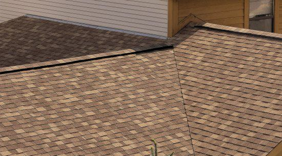 Best 30 Best Certainteed Roofing Shingles Images On Pinterest 400 x 300