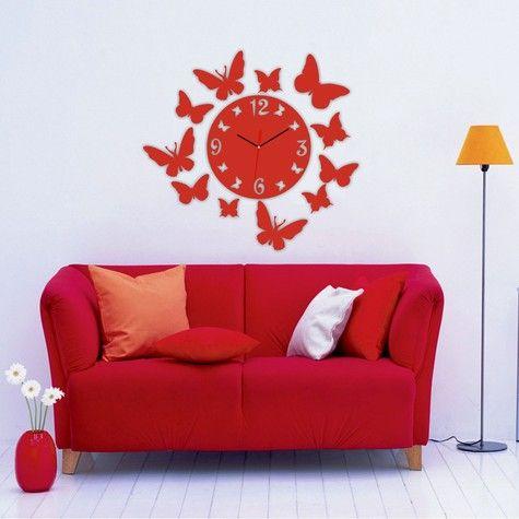 Нет времени объяснять бренд Home Decor