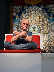 "The Pure View During the six day ""Desutchlandkurs"", Lama Ole gives a lecture on the primary meditation methods of Diamond Way Buddhism http://pureview.dk/day-desutchlandkurs-lama-ole-gives-lecture-primary-meditation-methods-diamond-way-buddhism/ Lama On Tour posted a photo:  During the six day Desutchlandkurs, Lama Ole gives a lecture on the primary meditation methods of Diamond Way Buddhism.   var addthis_config =..."