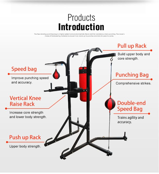 17 best ideas about power tower on pinterest outdoor gym. Black Bedroom Furniture Sets. Home Design Ideas
