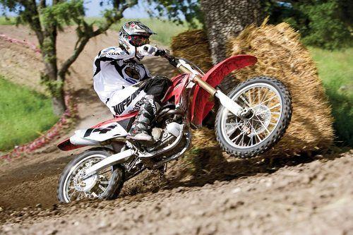 Dirt Bike Racing | motocross racing bikes